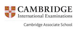 Cambridge-Associate-School-logo